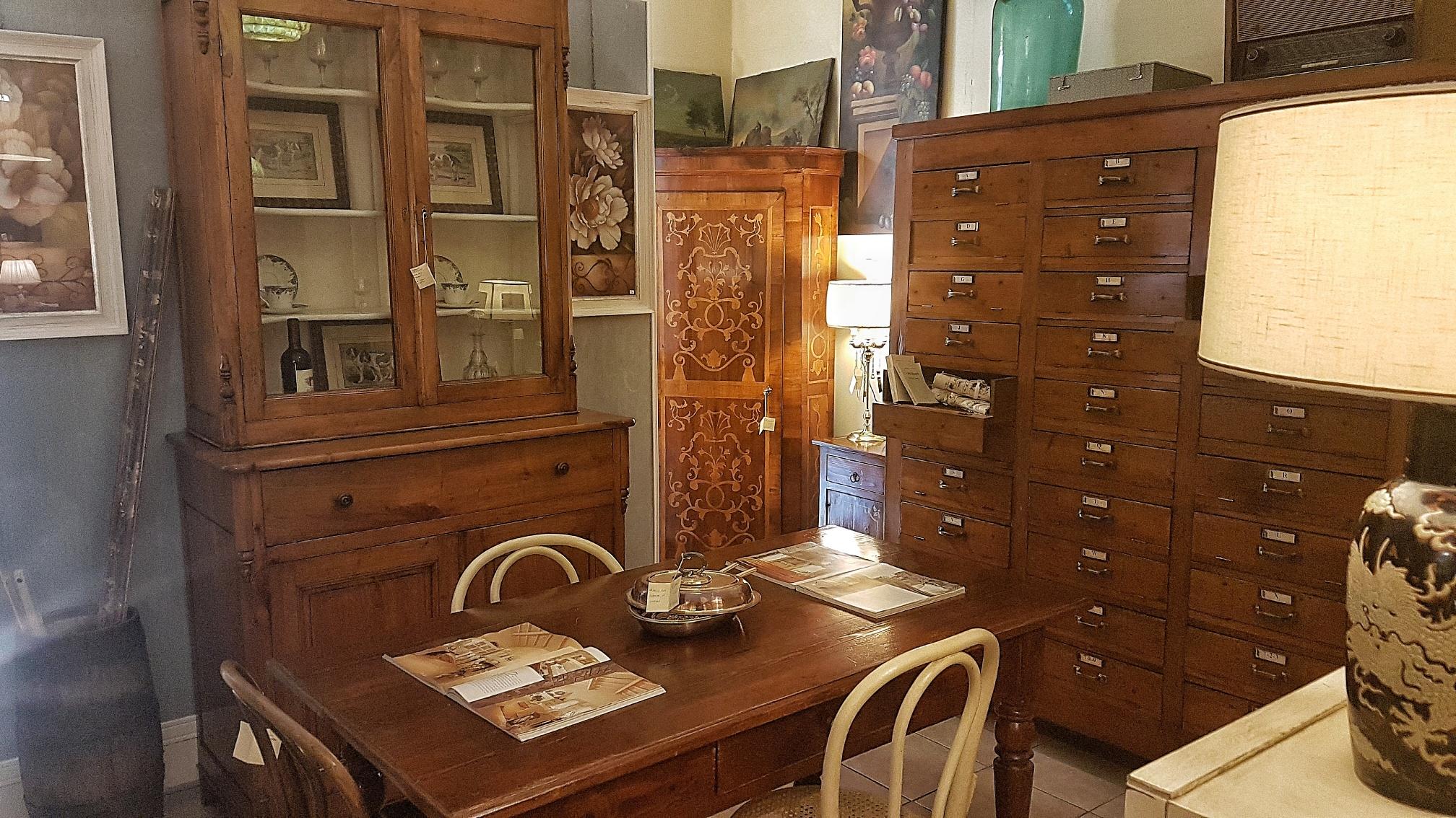 Credenza Rustica Toscana : Arredamento contemporaneo mobili country su misura siena u2013 firenze
