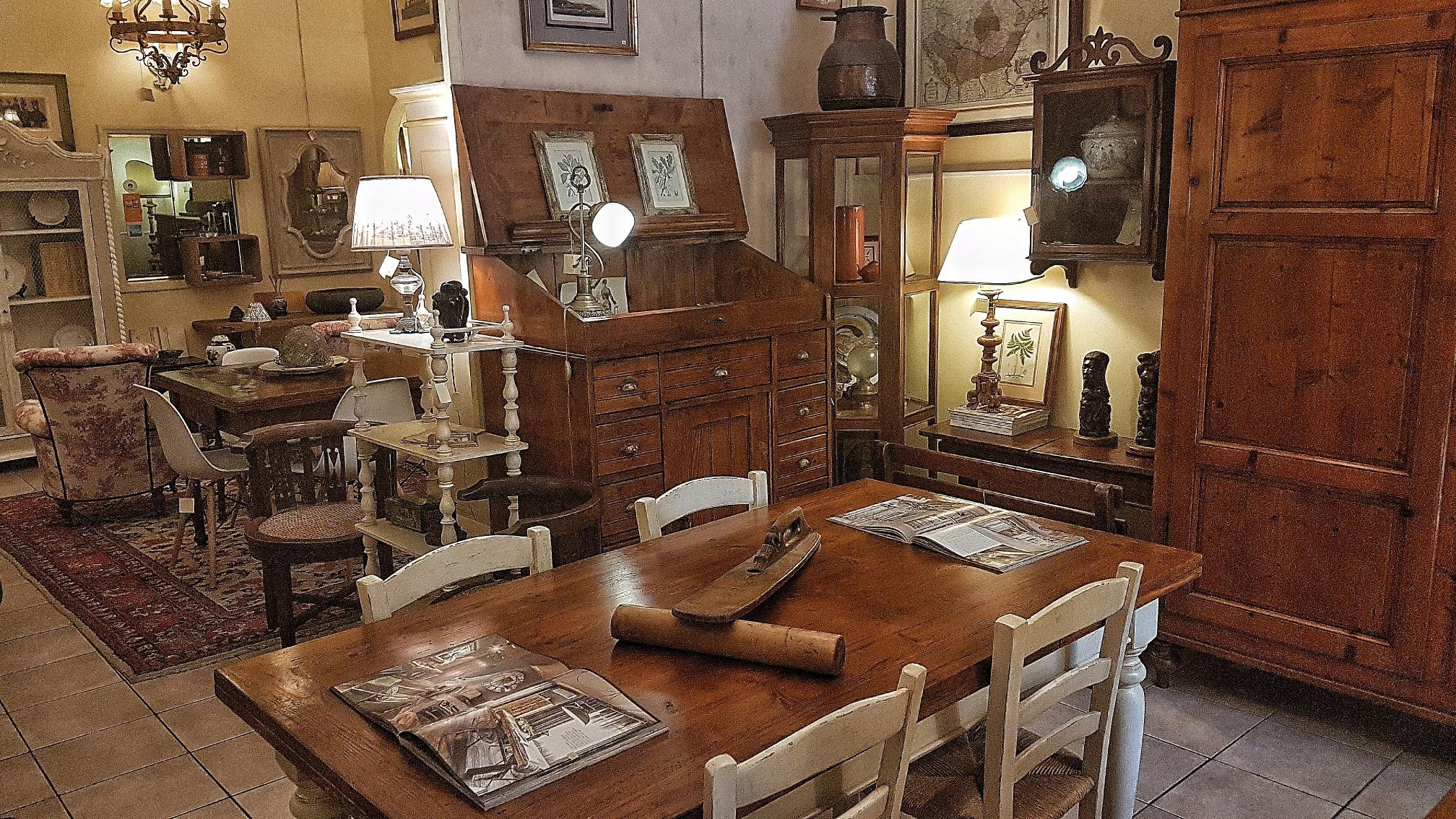 Arredamento mobili country su misura siena u firenze with mobili stile toscano - Cucine stile toscano ...