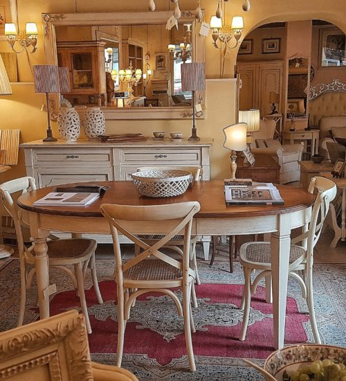 Arredamento contemporaneo mobili country su misura siena for Arredamento rustico italiano