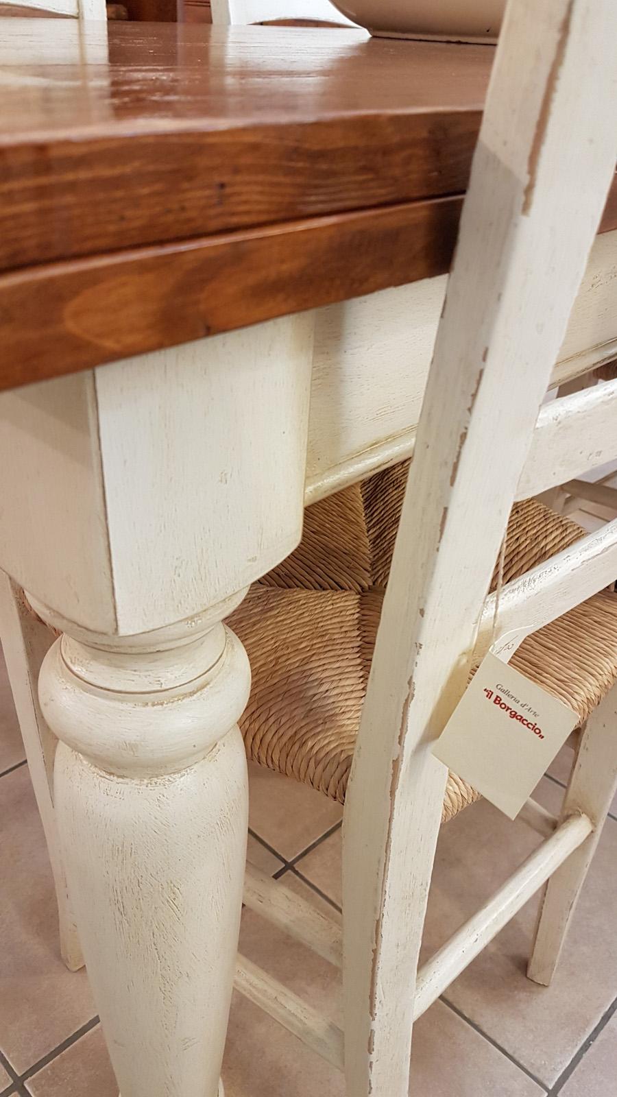 Tavoli in legno vecchio great awesome tavoli antichi da - Tavoli in legno vecchio ...