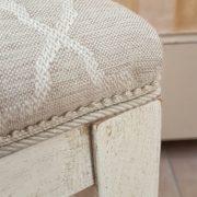 sedia-biedermeier-laccata-imbottita-particolare