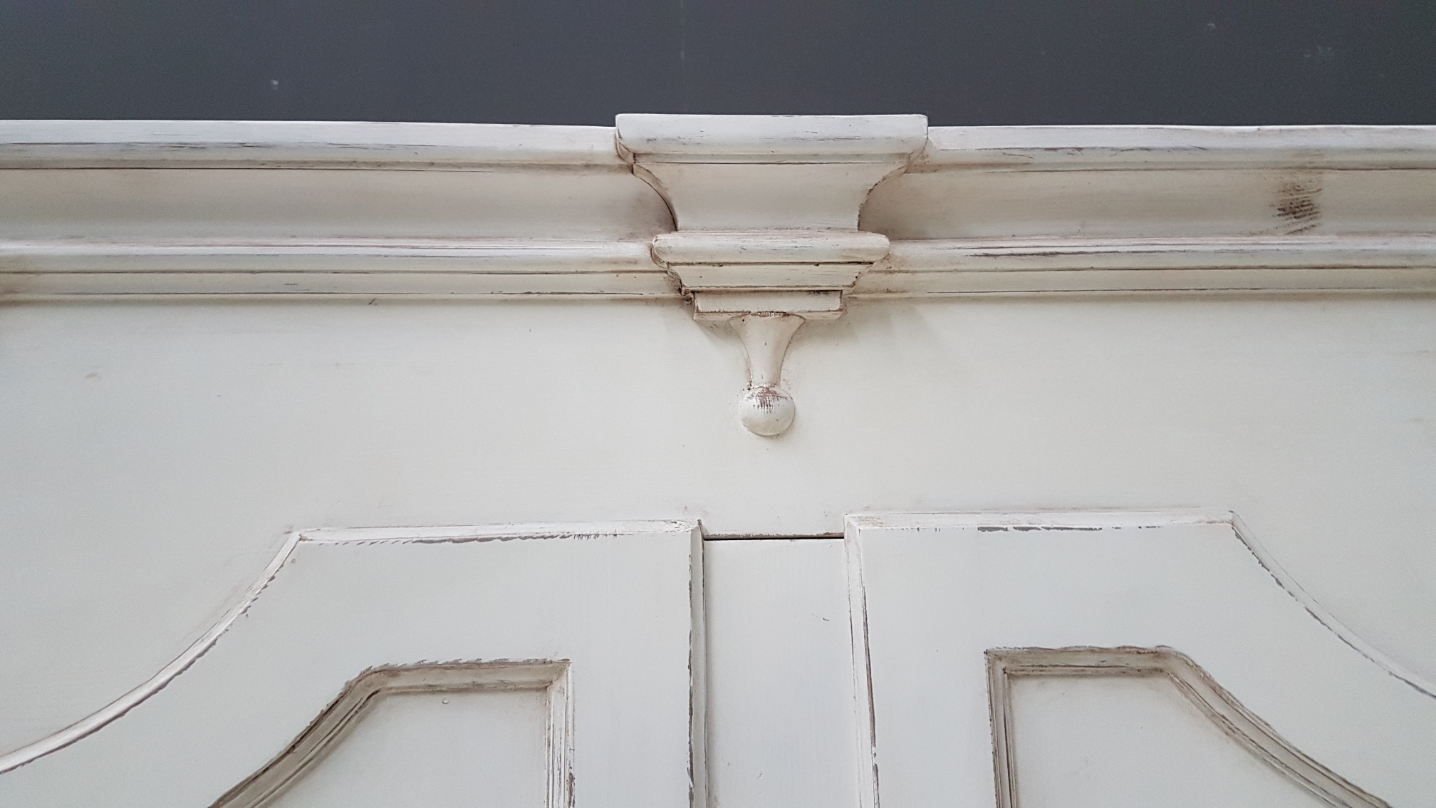 Armadio Antico Laccato : Arredamento contemporaneo mobili country su misura siena u2013 firenze