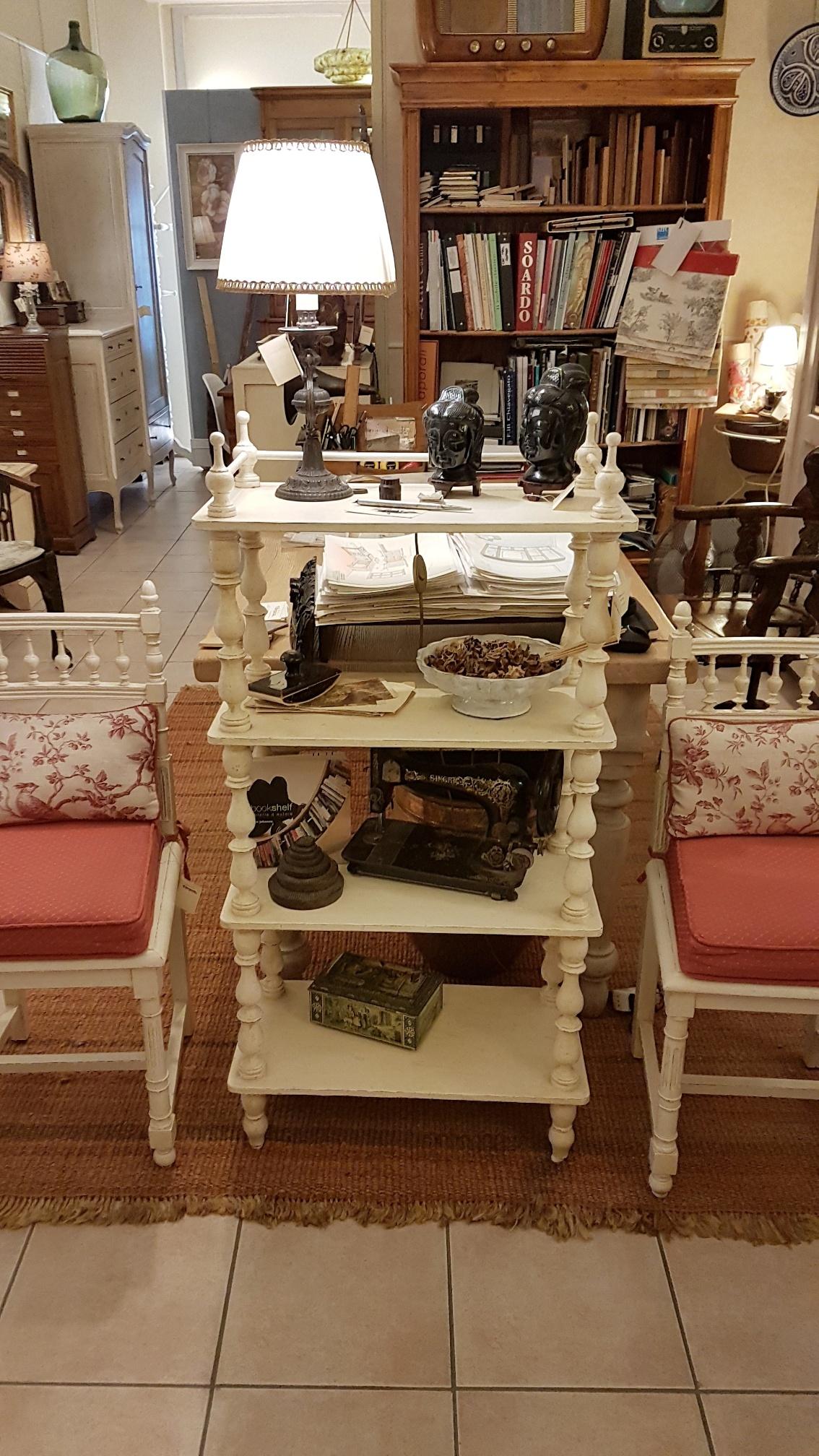Arredamento mobili country su misura siena u firenze arredamento in stile with mobili stile inglese - Mobili stile inglese bianco ...