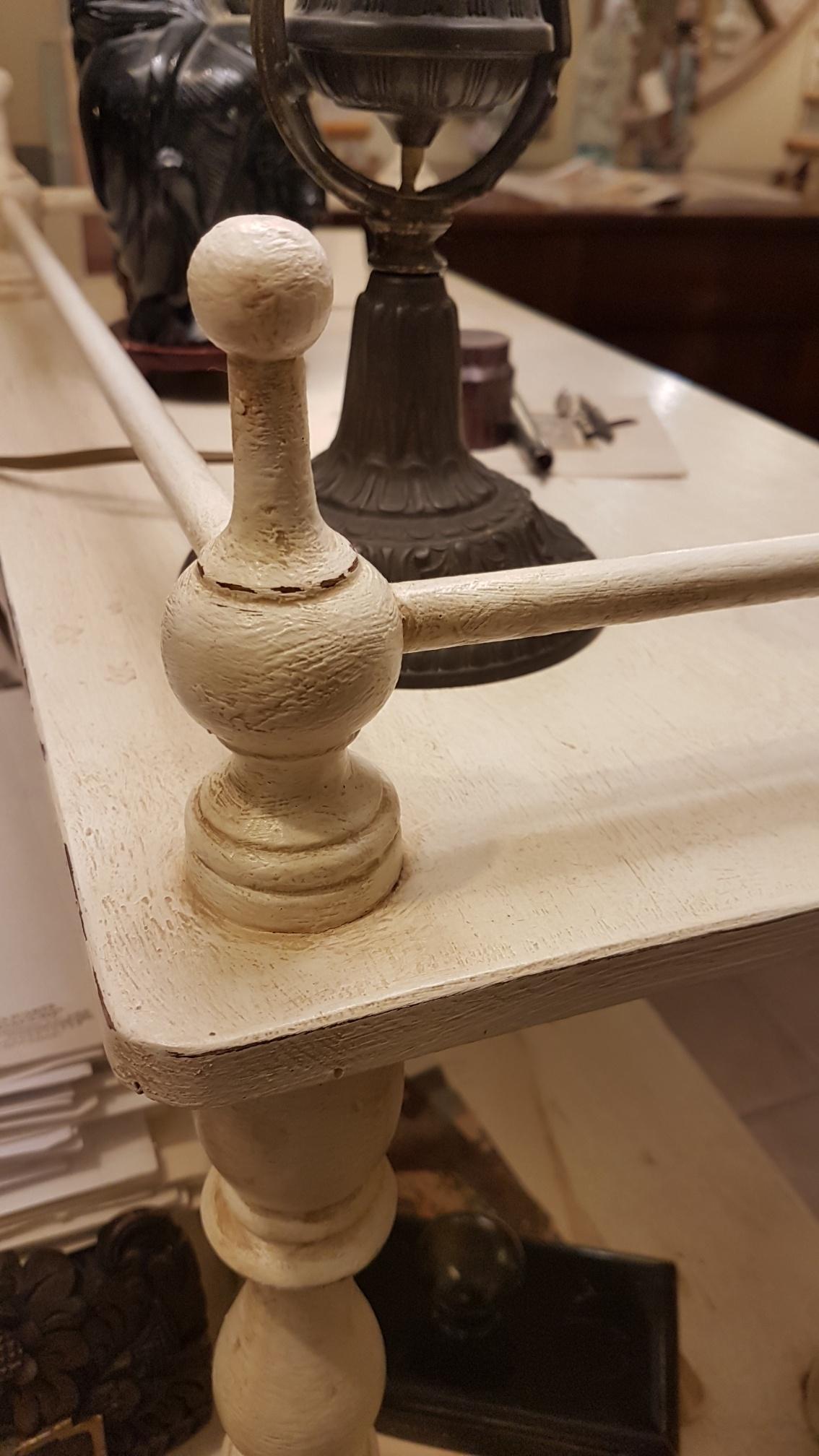 Arredamento contemporaneo mobili country su misura siena for Progettazione di mobili lavorazione del legno