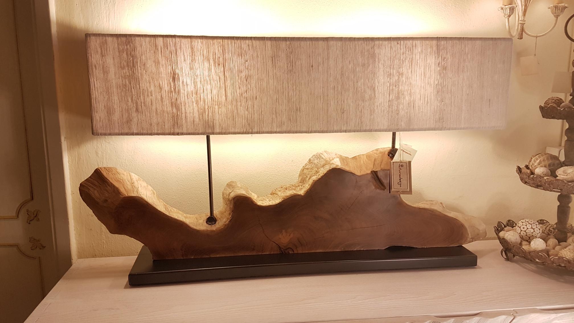 Lampadario In Legno Antico : Lampadario legno antiche: lampadari antichi san tai da acquistare