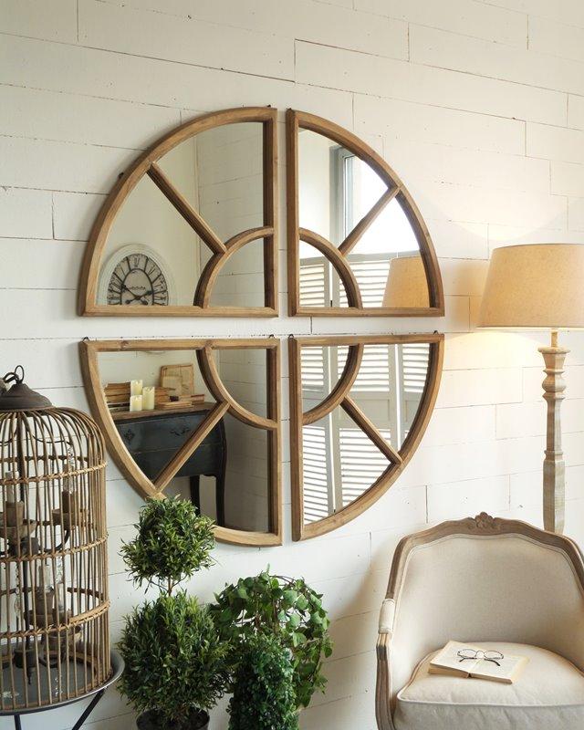 Arredamento contemporaneo mobili country su misura siena for Arredamento legno naturale