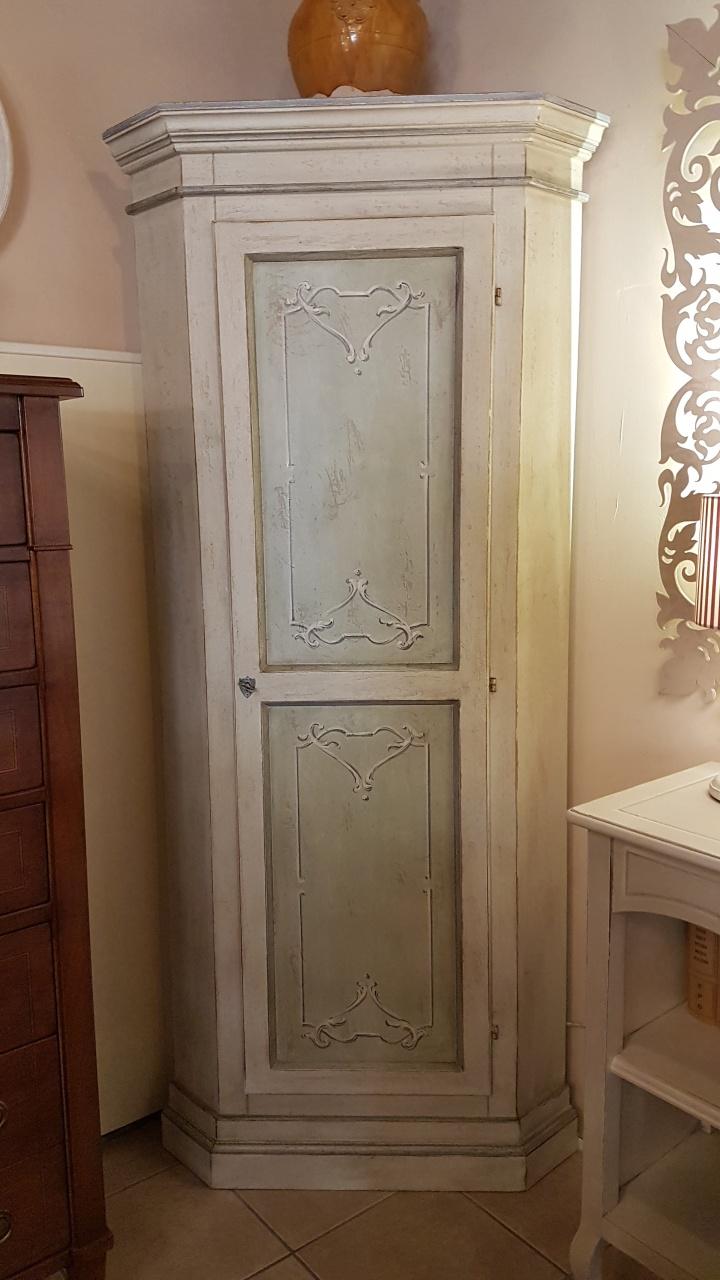 Legno Laccato Su Misura arredamento contemporaneo mobili country su misura siena